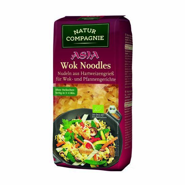 natur-compagnie-wok-noodles-nouilles-asiatique-bio-250g
