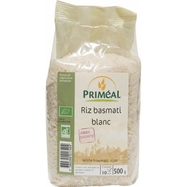 primeal-riz-basmati-blanc-500-g