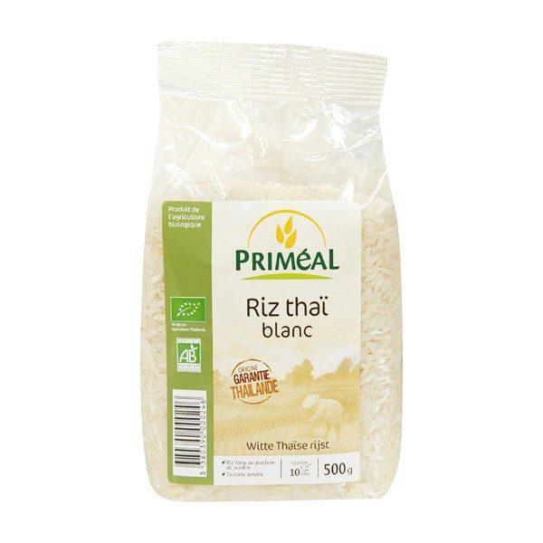 primeal-riz-thai-blanc-500-g