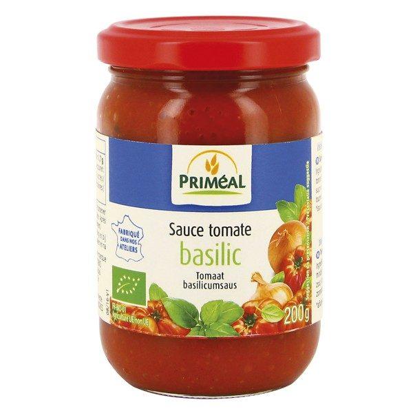 primeal-saue-tomate-basilic-200g