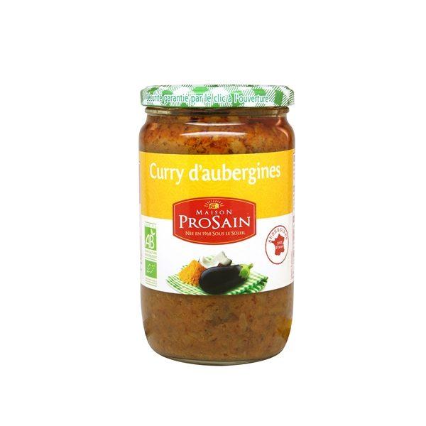 prosain-curry-d-aubergines-650g