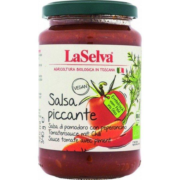 sauce-tomate-au-chili-2164-gde
