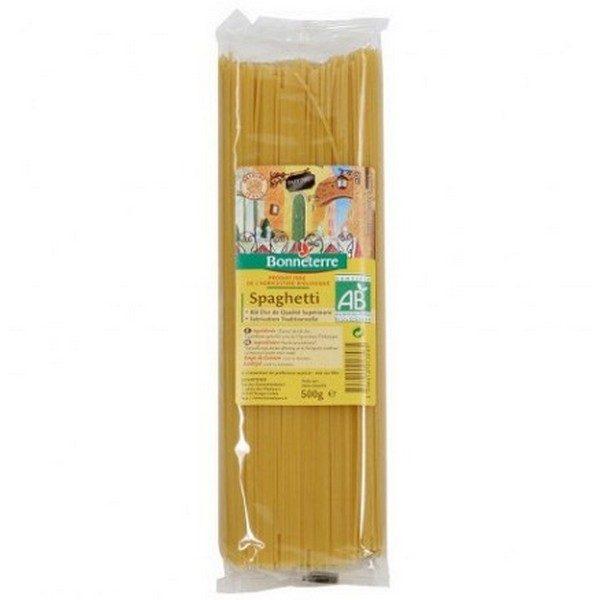 spaghetti-de-ble-dur