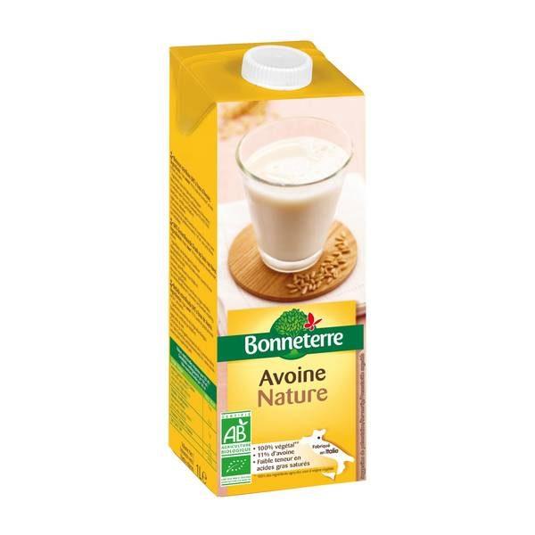 bonneterre-boisson-avoine-nature-1l