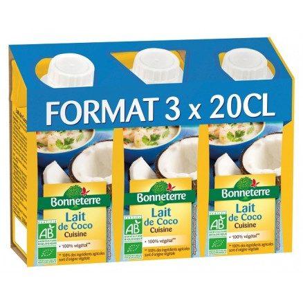 lot-3-x-20cl-lait-de-coco-cuisine-
