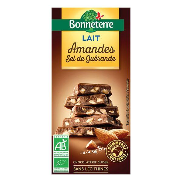 bonneterre-tablette-chocolat-lait-amandes-sel-de-guerande-100g