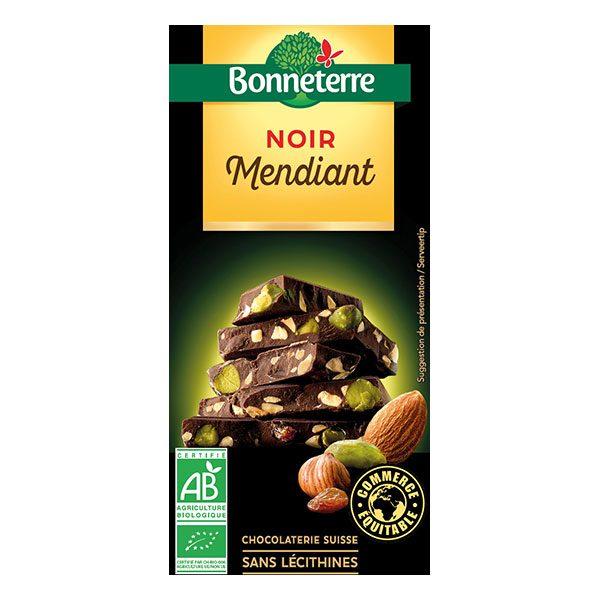 bonneterre-tablette-chocolat-noir-mendiant-100g