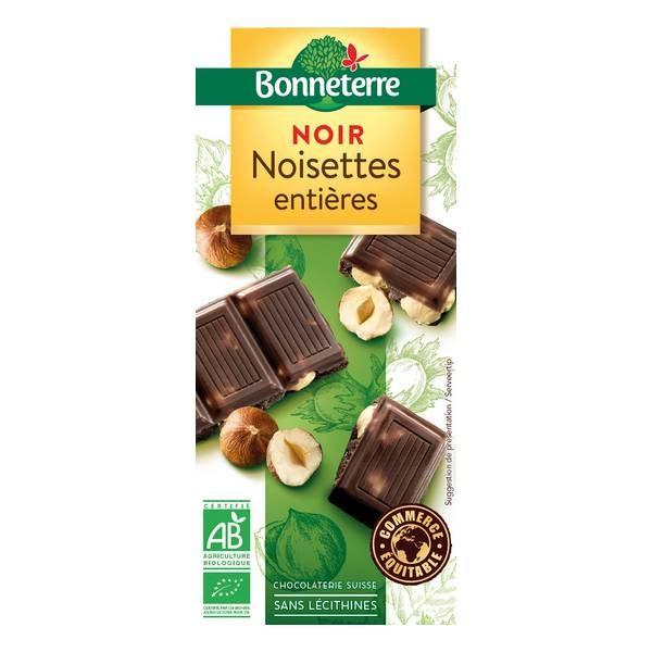 bonneterre-tablette-chocolat-noir-noisettes-entieres-200g