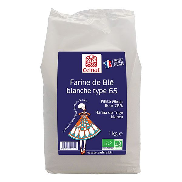 celnat-farine-de-ble-blanche-t65-bio-1kg