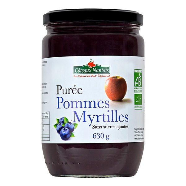 coteaux-nantais-puree-pommes-myrtilles-bio-630g