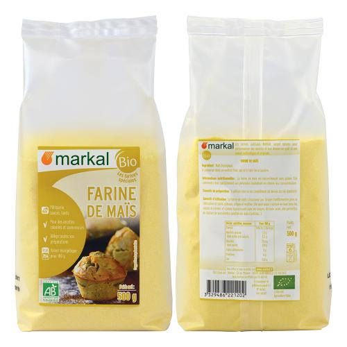 farine-de-mais-500g-markal