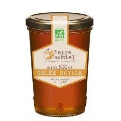 miel-et-gelee-royale-bio-250-g-terre-de-miel_15126-1_m