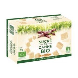 sucre-morceaux-canne-1kg-markal-bio