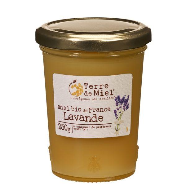 terre-de-miel-miel-de-lavande-bio-250g