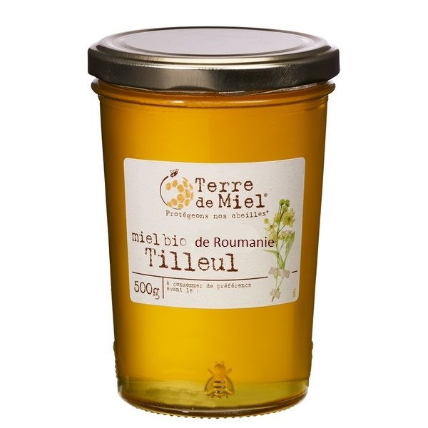 terre-de-miel-miel-de-tilleul-bio-roumanie-500g